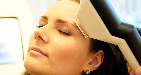 Skin Boost IPL Laser
